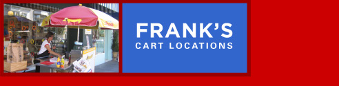 Franks_locations_photo