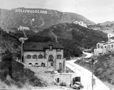 Hollywoodland_1920s_beau_3x5_4
