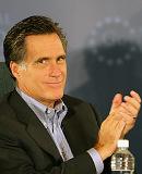 Romney_intro