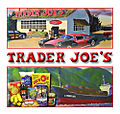 323_profile_img1_traderjoes