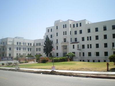 Linda-vista-hospital