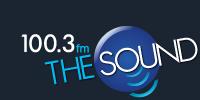 Thesound-logo