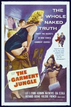 Garment-Jungle-film-noir-festival-palm-springs
